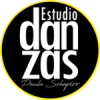 ESTUDIO DAN-ZAS